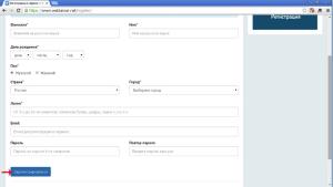 Как заработать на Weblancer.net