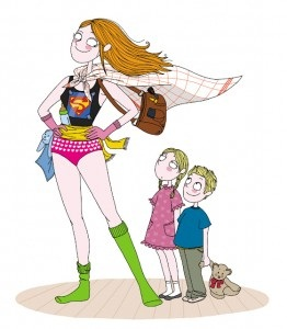 Что такое фриланс и как на этом заработать мамам в декрете?